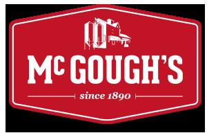 McGough's Inc.